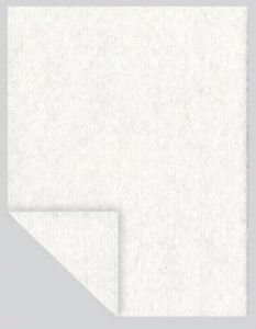 DUKAL NUTRAMAX NON-ADHERENT PAD WITH ADHESIVE