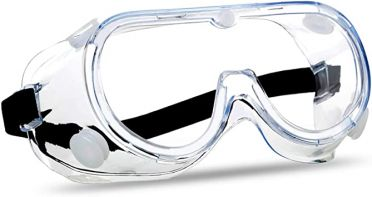 ProMed Medical Protective Goggles(1 pcs)