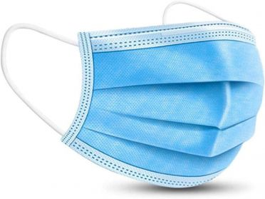 ProMed Level 2 Surgical Masks